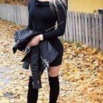 Photo Настя