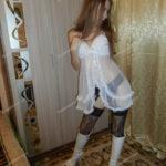 Photo Ксения