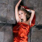 Photo Евгения