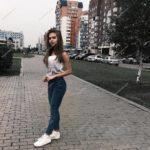 Photo София