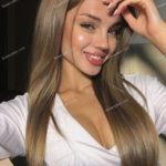 Photo Nastya