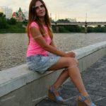 Photo Алинка